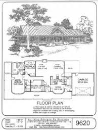 single story floor plans with open floor plan small house plans and floor plans