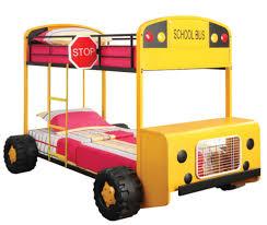 best black friday deals on a mattress 2016 your kids will love these 5 unique beds denver7 thedenverchannel com
