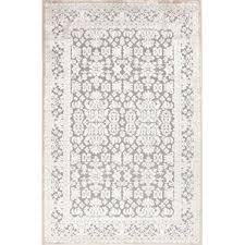 floral u0026 plant gray u0026 silver rugs joss u0026 main