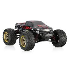 rc monster truck video red us original gptoys foxx s911 monster truck 1 12 rwd high speed