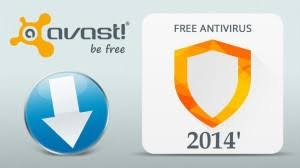 avast antivirus free download 2014 full version with crack avast 2014 serial key full version free download crack software