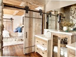 interior barn doors for homes barn doors for homes interior for well interior barn doors for