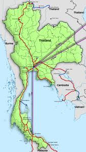 map of hat yai ancient nomad travel stories of the ancient nomad ancientnomad