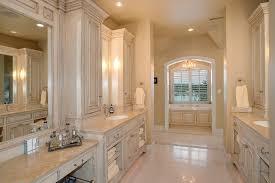 master bathrooms designs master bathrooms designs home design ideas
