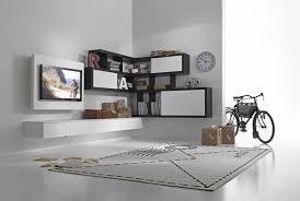 mobile ad angolo soggiorno mobili per soggiorno mobili soggiorno scegliere i mobili