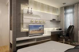 Bedroom Tv Unit Design Tv Panels Designs For Living Room And Bedrooms