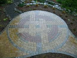 Patio Pavers Design Ideas Paver Ideas Best Patio Designs Ideas On Backyard Patio Paver