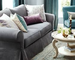 Whats The Best Fabric For My Sofa How To Decorate - Ballard designs sofas