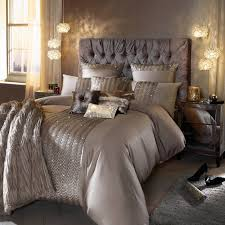 kylie minogue orion silver throw 120x220cm house of fraser
