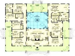 Luxury Homes Floor Plan 100 Adobe Floor Plans Parklawn Luxury Home Plan 051s 0053 Fair
