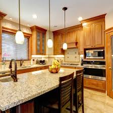 Maple Creek Kitchen Cabinets Kitchen Cabinets Cabinet Installation Roswell Johns Creek