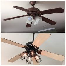 Kitchen Fans With Lights Kitchen Ceiling Fans Uk Hunter Ceiling Fans With Lights Fan