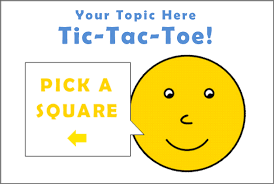 free tic tac toe game template in storyline 2 building better