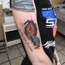 tattoo and piercing shops in fresno ca fresno tattoo body