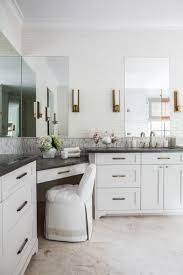 bathroom marble countertops inviting home design