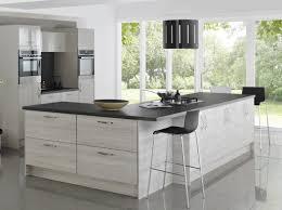 kitchen mounted matic tv on white cabinet kitchen modern