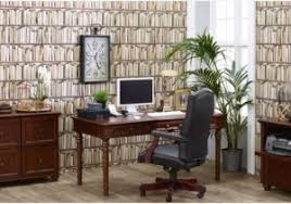 wall computer desk harvey norman computer chairs harvey norman fresh the wall computer desk desks