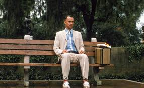 forrest gump costume forrest gump costume diy guides for