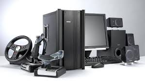 Desk Top Computer Sales Minerva Computer Is Very Known For Old Computer Sale Purchase Old