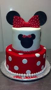 minnie mouse cake minnie mouse kids girl cakes birthday cakes cake gallery