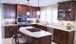 kitchen remodeling rockville md kitchen ideas