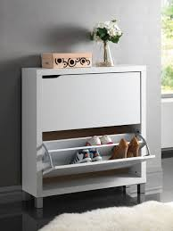 White Shoe Storage Cabinet Gorgeous White Shoe Storage Cabinet On Fp 2ous White Marsha Modern