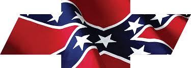 Confederate Flag Decals Truck Vid Decals Vinyl Wrap Digitally Printed Vinyl Wraps Pieces