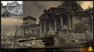 Neoclassical Architecture Neoclassical Architecture In Videogames Gaming Discussion Mapcore
