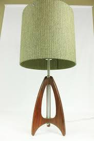 Retro Modern Desk 27 Best Desk Lamps Images On Pinterest Desk Lamp Desks And Mid