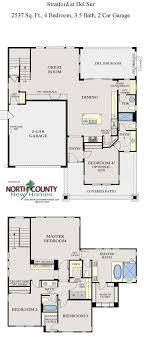 contemporary floor plans for new homes floor plans for new homes photogiraffe me