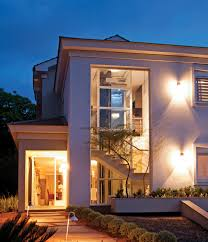 Muito Elevador residencial: luxo acessível - thyssenkrupp &XC36