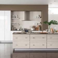 Kitchen Cabinet Color Design Martha Stewart Kitchen Cabinets Colors Kitchen Cabinet Ideas