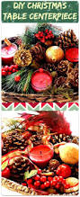photo album collection centerpiece christmas decorations all can