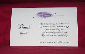 card templates wonderful custom thank you cards personalized