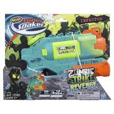 nerf car gun nerf guns darts u0026 accessories kmart