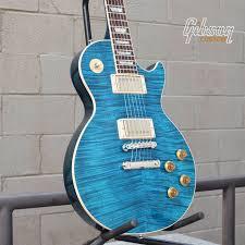 light blue gibson les paul blue les paul google search guitars pinterest les paul