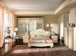 italian bedroom furniture designs latest home decor and design