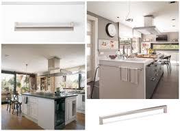 una isla en tu cocina an island in your kitchen viefe blog