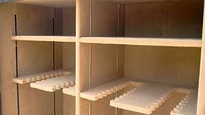 Gun Cabinet Specifications Storm Shelters Oklahoma City Gun Safes Vault Doors