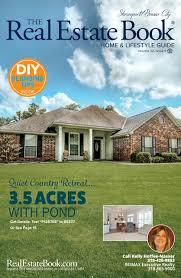 home design center fern loop shreveport la the real estate book shreveport bossier city vol 32 iss 6 by