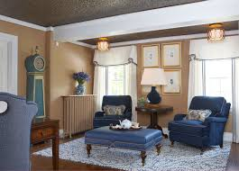 hartford ct home office interior designer sharon mccormick design