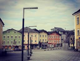 small town charm smalltown smalltowncharm salzburg austria