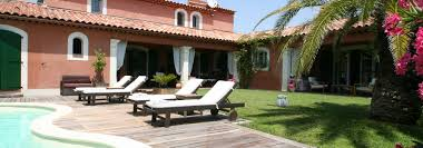 chambre d hote cassis calanque bed and breakfast in cassis en provence riviera