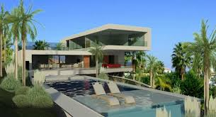 designer homes for sale modern design homes for sale in marbella golf