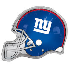 New York Giants Flag New York Giants Birthday Decorations Image Inspiration Of Cake