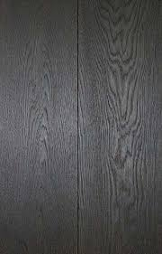 9 best wood flooring dealers images on miami wood