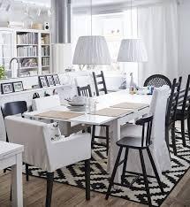 chaise salle a manger ikea chaises de cuisine ikea chaises ikea for chaise de cuisine