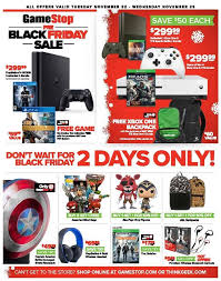 does gamestop price match amazon black friday prices fpn page 80 of 109 the latest on funko
