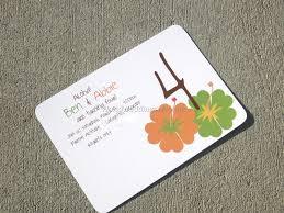 Post Wedding Reception Invitation Wording Wedding Shower Invite Tinybuddha Images Wedding Invitation
