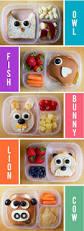 best 25 food for kids ideas on pinterest kid snacks lunch